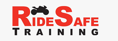 RideSafe Training
